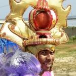Cape Verde Carnival